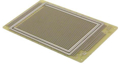 E160-3U-1  Vector Electronics & Technology, Inc.