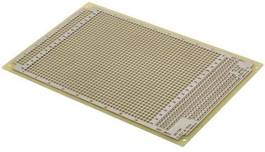 E160-3U-3 - Vector Electronics & Technology, Inc.
