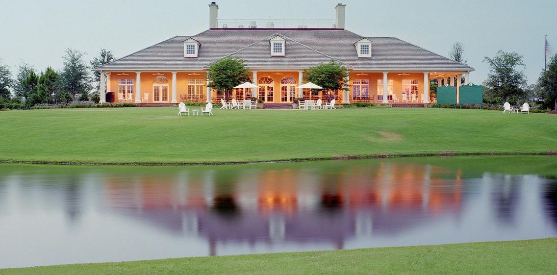 Kelly Plantation Real Estate Destin Florida