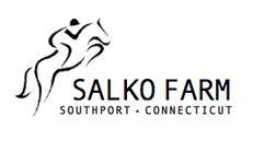 Home [www.salkofarmandstable.com]