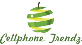 Iphone Repair North Richland Hills