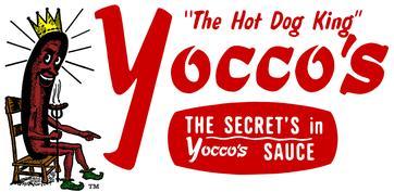 Yocco S Hot Dog Ingredients