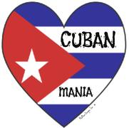 cuban, cuban items, cuban mania, it's a cuban thing, all things cuban