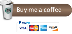 Buy me a cup of coffee!