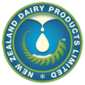 NZ Dairy Products
