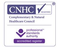 CNHC Clinical Hypnotherapist in Scarborough