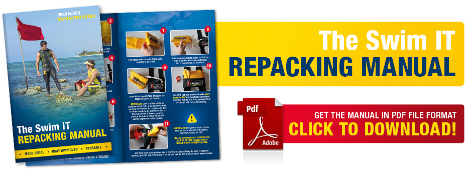 Click to download The Swim It repacking manual