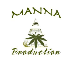 Manna Productions - A Fine WA Cannabis Purveyor