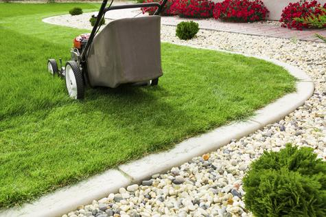COMMERCIAL LANDSCAPING SERVICE IN MORIARTY NM