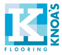knoas flooring dealers stores in dallas tx