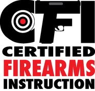 Certified Firearms Instruction Security and Gun Saftey
