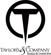 Taylor's and Company