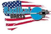 US Radikal Players Website