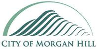 City of Morgan Hill Official Website