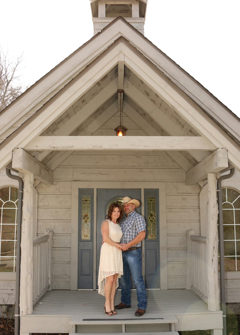 Wedding Chapels Near Me.Affordable Pigeon Forge Gatlinburg Smoky Mountain Wedding