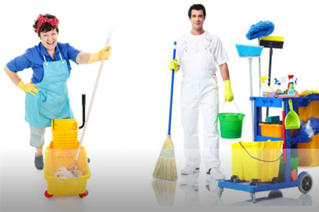 Best House Cleaning Service in Omaha NEBRASKA | Price Cleaning Services Omaha