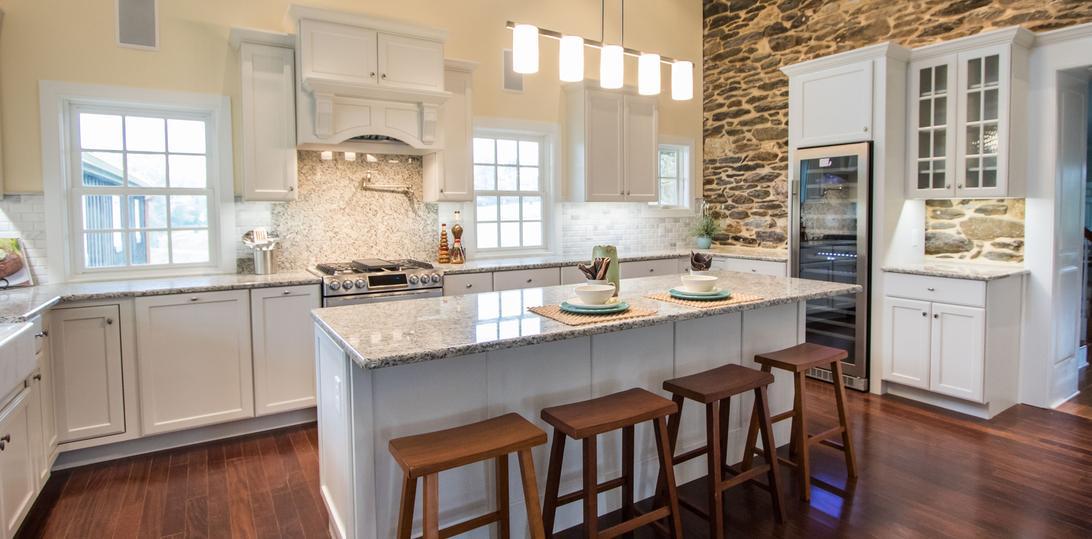 Kitchen Store Design cabinet sales, kitchen and bathroom cabinet design - total kitchen