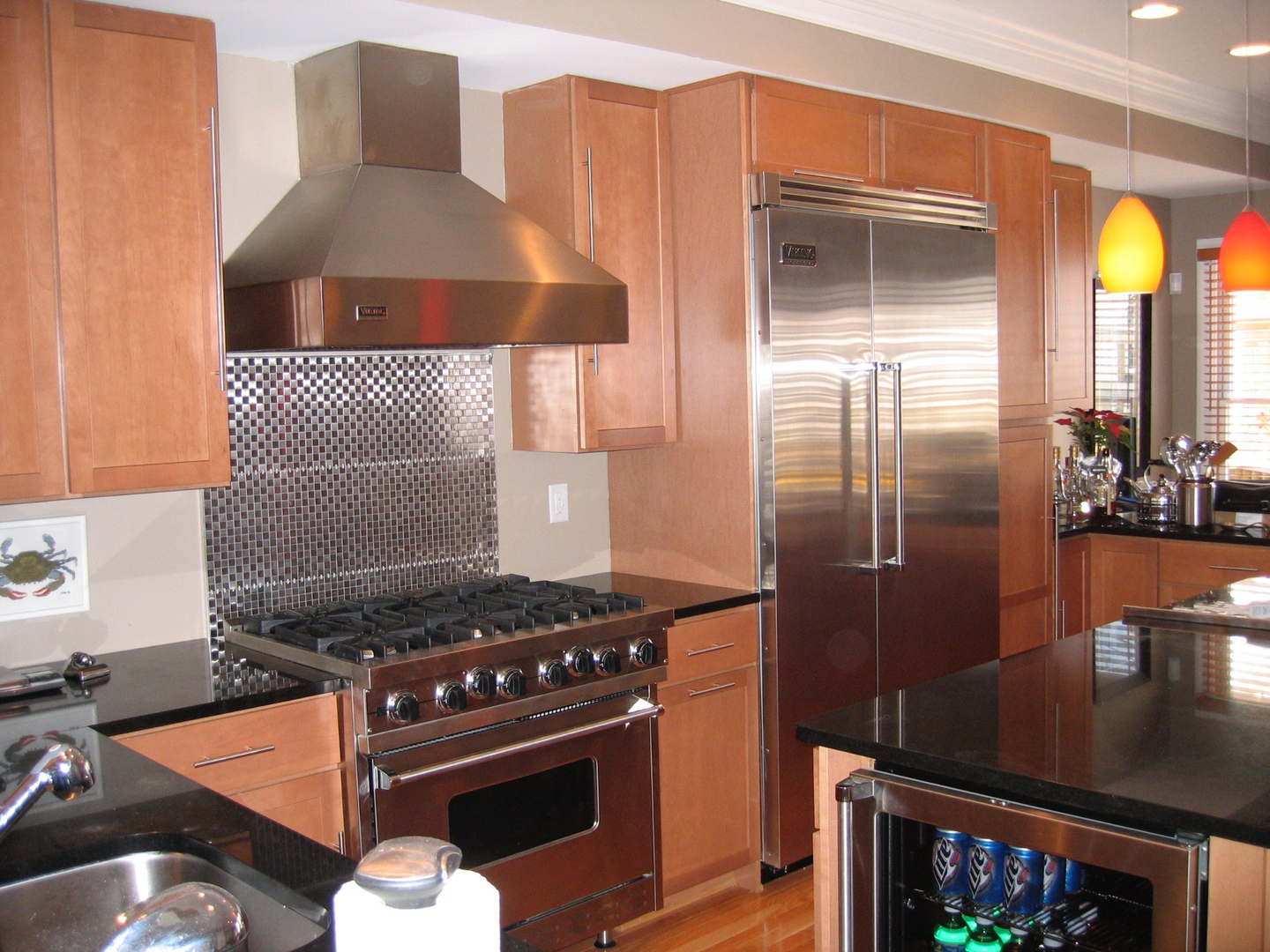 Kitchen Projects Projects Level Designs Maryland Line Md