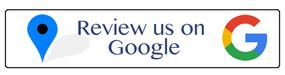 MTC Web Reviews on Google