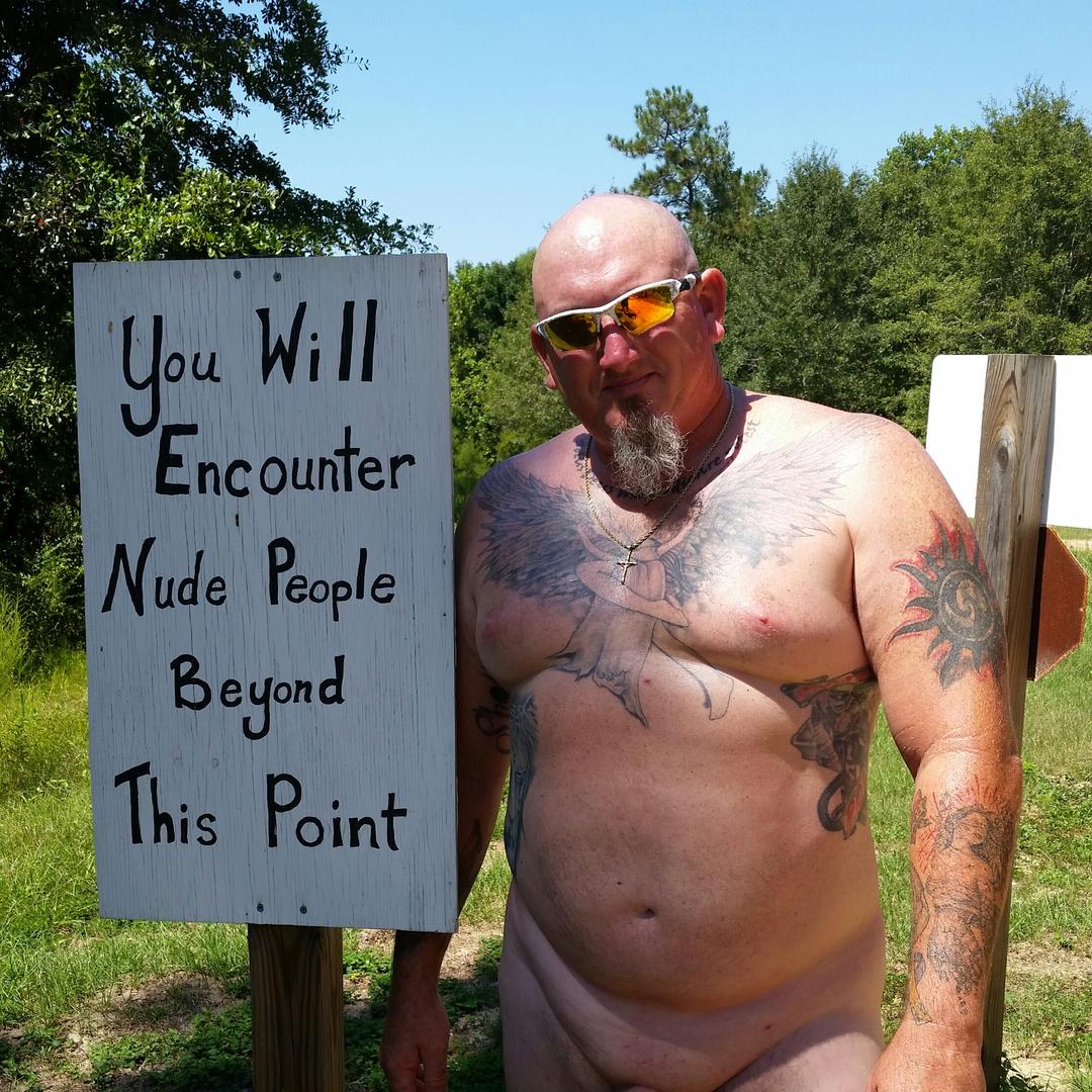 Pictures of turtle lake nudist resort 13