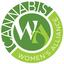 Cannabis Women's Alliance