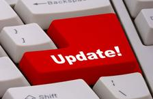 Operating System Updates