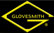 Glovesmith Gloves