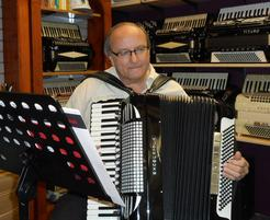 free accordion lessons, mahler music center, ken mahler, accordionheaven.com, band music, festival music, accordion instruction, how to play accordion, accordion, accordionheaven.com, piano accordion, mahler music center, accordion sheet music, accordion music, learn to play accordion, accordion Petosa, accordion Hohner, accordion Santelli, accordion Excelsior, accordion Welmeister, accordion Titano, accordion Morbidoni, accordion Imperial, accordion Gabbanelli, accordion music, accordion repair, accordion history, accordion lessons, mn accordion, mn accordion club, free accordion lessons, accordion accessories, accordion amazon, accordion appraisal, accordion for sale, accordion book, accordion brands, accordion bellows, accordion ebay, accordion craigslist, accordion classes, accordion history, accordion heaven, accordion Italian, accordion jazz, accordion keys, accordion manufacturers, accordion orchestra, accordion on sale, accordion origami, accordion online, accordion reeds, accordion revival, accordion rental, accordion songs, accordion tuning, accordion toy, accordion tutorital, accordion types, accordion video accordion, virtuoso, accordion vs piano, accordion value, accordion website, accordion youtube, accordion xmas, accordion Christmas, accordion polkas, accordion Yamaha, accordion zydeco, accordion player, accordion partners, accordion review, accordion association, accordion bass, accordion blog, accordion company, accordion dealers, accordion events, accordion exercises, accordion entertainer, accordion festival, accordion instrument, accordion information, accordion keyboard, accordion kit, accordion music videos, accordion quotes, accordion store, accordion tool, accordion used, accordion new, accordion usa, accordion child, accordion cheap, accordion instruction, accordion Italy, accordion back pads, accordion jewelry, accordion kids, accordion necklace, accordion roland, accordion reed wax, accordion Yamaha, accordion cover, accordion solo, accordion app, accordion blog, accordion blues, accordion beginner, accordion band, accordion beat, accordion competition, accordion dance, accordion german, accordion irish, accordion jam, accordion kings, accordion left hand, accordion rock and roll, accordion rap, accordion Spanish, accordion sound, accordion tango, accordion trio, accordion waltz, accordion worship, accordion wedding music, acordeon, accordion, Zumba, sheetmusicplus.com, hohner.com, castleaccordion.com, thegoodguys.com
