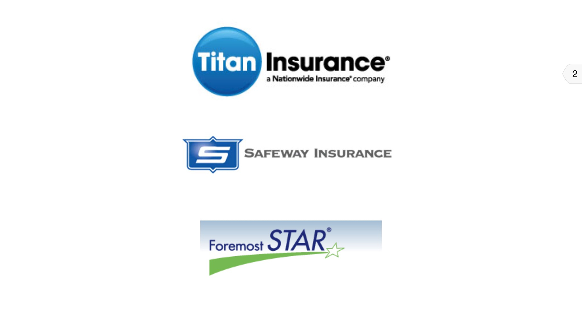 Titan Insurance Quote Titan Insurance Quote Best Get A Free Car Insurance Quote From