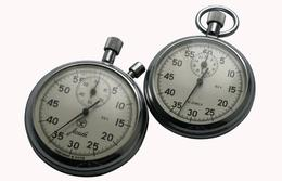 Time_Stopwatch_Bankruptcy_Attorney_San_Diego