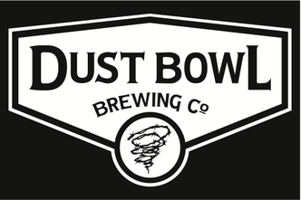 Craft Beer Distribution Company and Dust Bowl Brewing Company