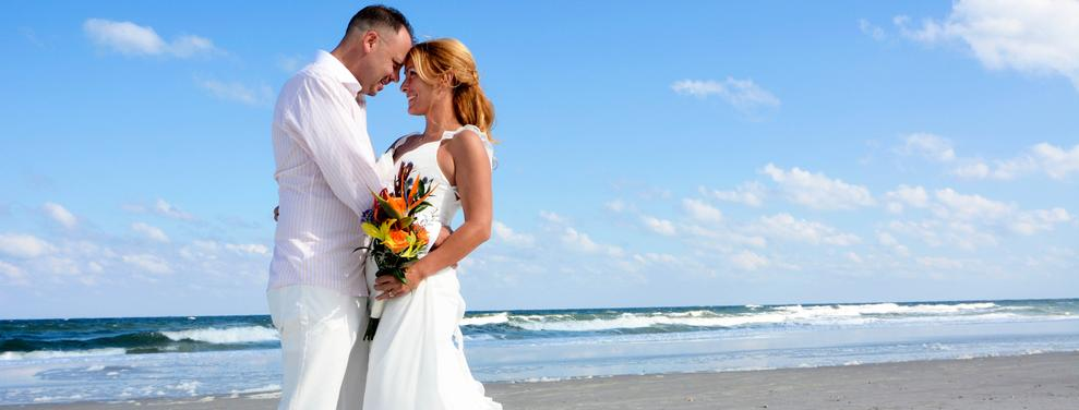 Florida Marriage License Requirements