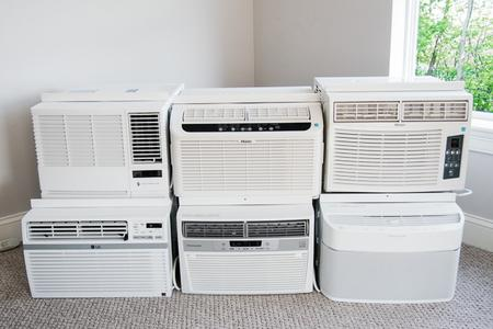 AC Removal Air Conditioner Removal Services Omaha Ne | Omaha Junk Disposal