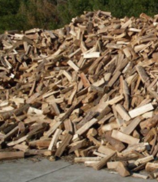 Firewood for sale near me in Northampton County, PA