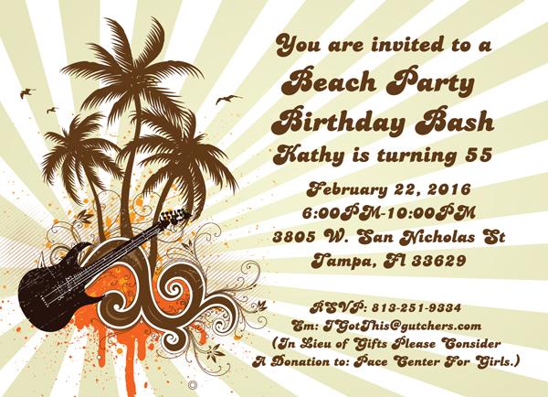 gutcher s quickprint design invitations south graphic design