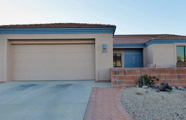 360° Tour of 770 W Fountain Creek Dr, Green Valley, Ariz 85614