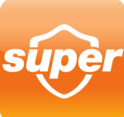Superpages Las Vegas garage door repair service link for Swift