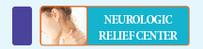 Neurologic Relief Centers