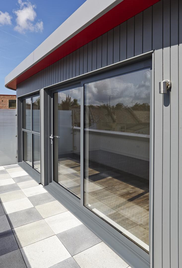 100 aluminium patio door doors prices aluminium veranda sli