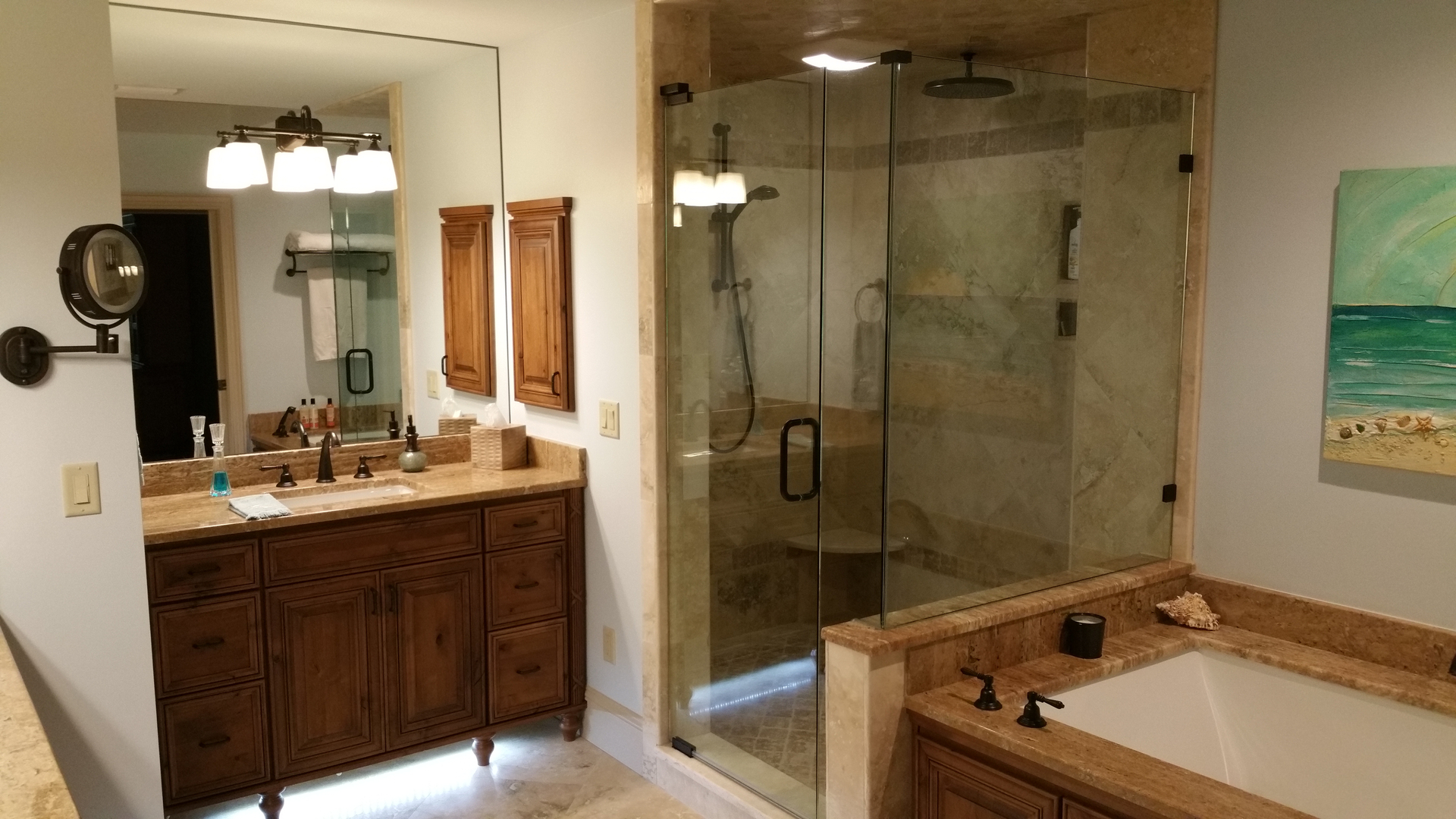 cozy kitchens and baths in jacksonville cozy kitchens and baths