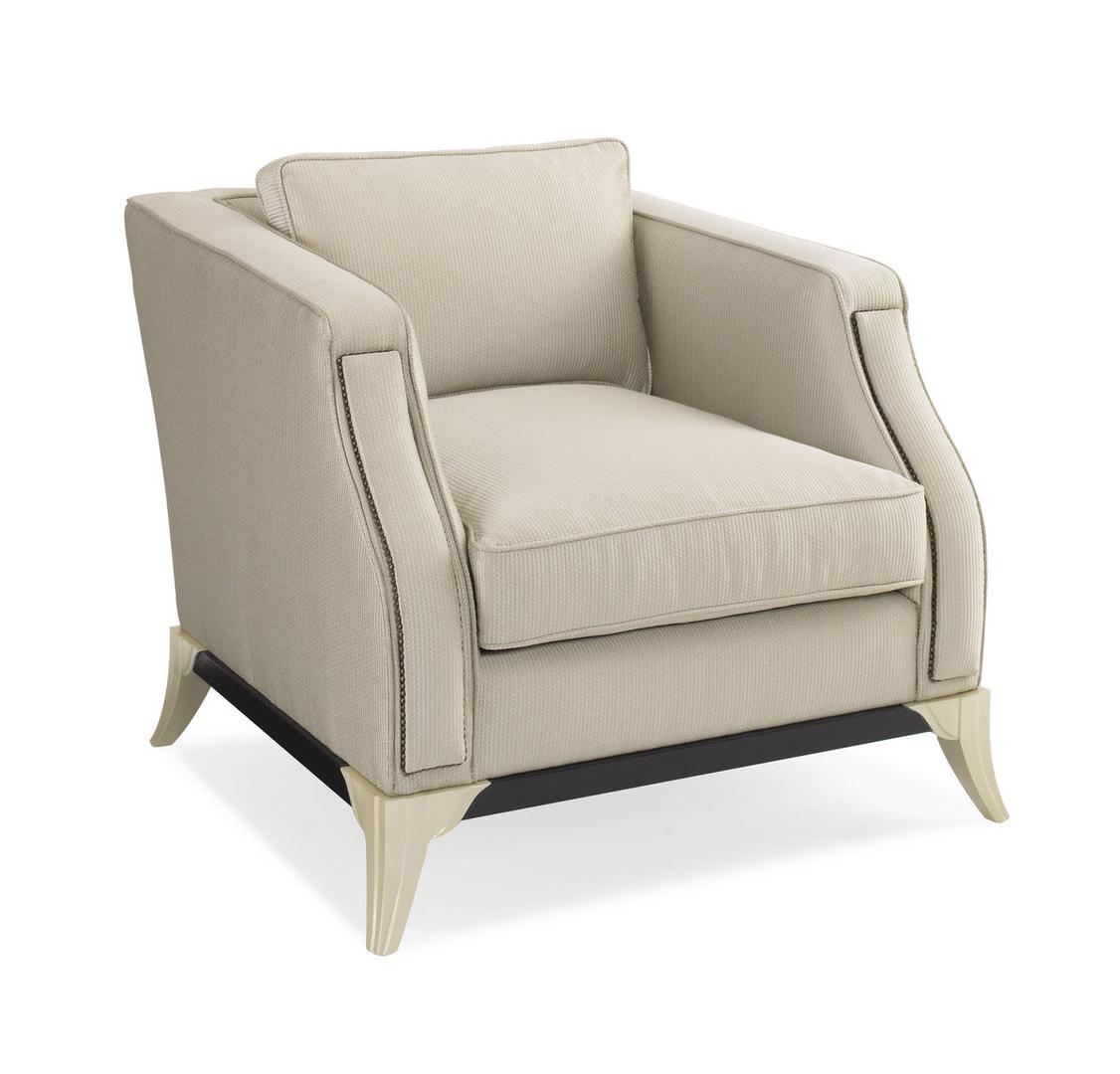 Furniture Royal High End Furniture Home Interior Design