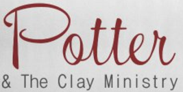 Potter & The Clay Ministry