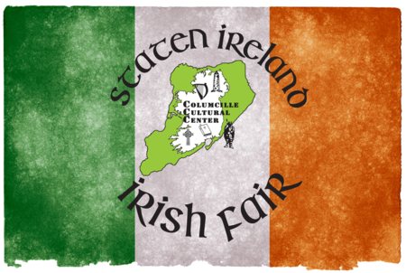 Staten Island Irish Fair