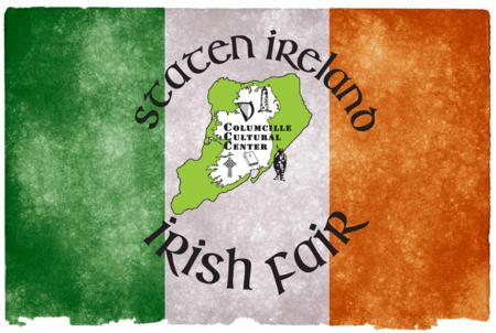 Staten Island Irish Fair