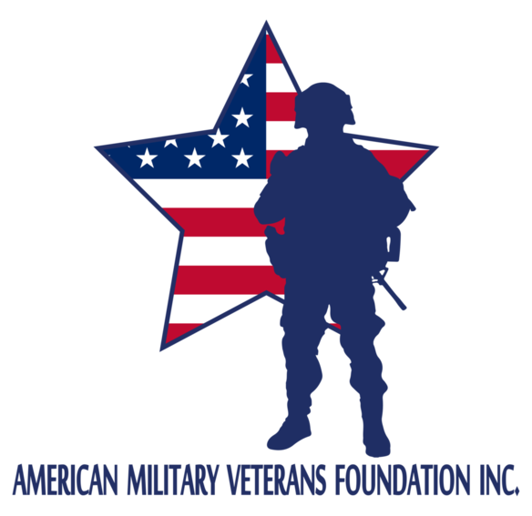 AMMILVETS FOUNDATION