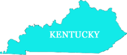 Kentucky Vintage Trailer Events