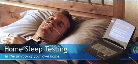 Terrific Home Sleep Studies Download Free Architecture Designs Scobabritishbridgeorg