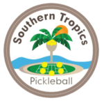 southerntropicsspickleball