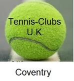 Coventry Tennis