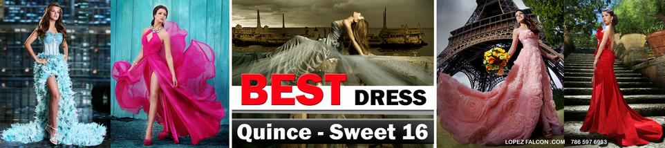 Dress for rent in Miami For Underwater Dresses for quinceanera quinces photography and Dresses in Miami sweet 15 anos